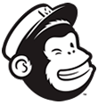 Mailchimp workshop Drachten