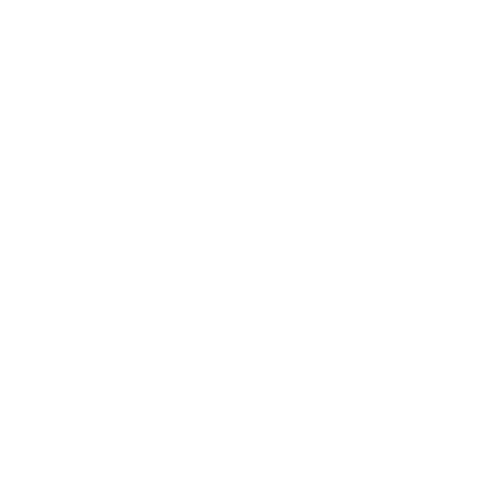 Rivièra Product Decorations logo